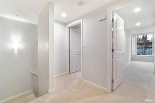 Photo 24: C122 3333 BROWN Road in Richmond: West Cambie Townhouse for sale : MLS®# R2533024
