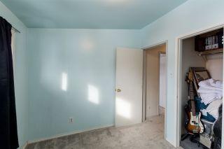 Photo 35: 10824 132 Avenue in Edmonton: Zone 01 Attached Home for sale : MLS®# E4230773