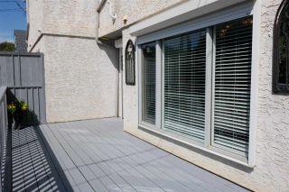 Photo 38: 10188 87 Street in Edmonton: Zone 13 House Half Duplex for sale : MLS®# E4220134