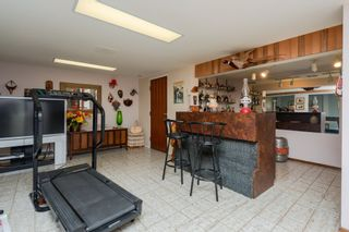 Photo 41: 124 Windermere Drive in Edmonton: Zone 56 House for sale : MLS®# E4230667