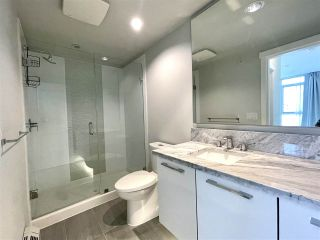 """Photo 24: 708 3281 E KENT NORTH Avenue in Vancouver: South Marine Condo for sale in """"RHYTHM"""" (Vancouver East)  : MLS®# R2560384"""