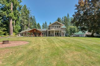 Photo 76: 9023 Clarkson Ave in : CV Merville Black Creek House for sale (Comox Valley)  : MLS®# 878150