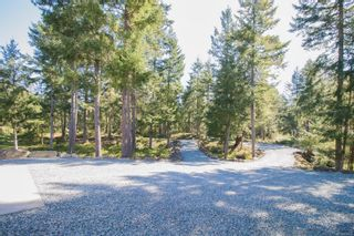 Photo 43: 5075 Aho Rd in : Du Ladysmith House for sale (Duncan)  : MLS®# 874528
