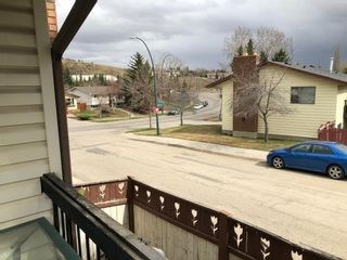 Photo 16: 61 Edgedale Drive NW in Calgary: Edgemont Detached for sale : MLS®# A1102113
