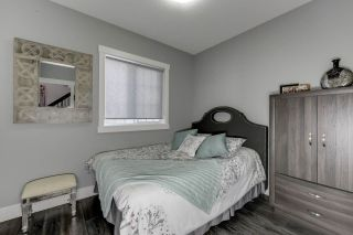 Photo 21: 4314 VETERANS Way in Edmonton: Griesbach House for sale