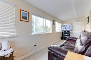 Photo 13: 8435 HILTON Drive in Chilliwack: Chilliwack E Young-Yale House for sale : MLS®# R2585068