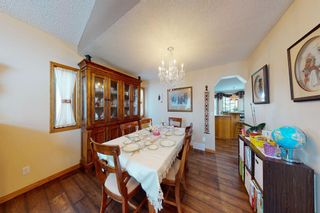 Photo 6: 327 Edgebrook Grove NW in Calgary: Edgemont Detached for sale : MLS®# A1074590