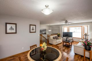 Photo 7: 25 Millbank Bay SW in Calgary: Millrise Detached for sale : MLS®# A1072623