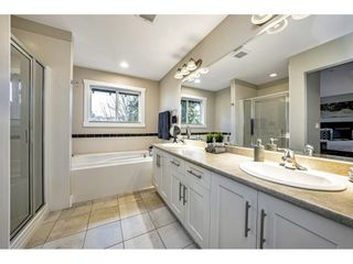 """Photo 20: 23039 GILBERT Drive in Maple Ridge: Silver Valley House for sale in """"STONELEIGH"""" : MLS®# R2537519"""