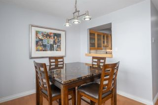 """Photo 14: 1001 444 LONSDALE Avenue in North Vancouver: Lower Lonsdale Condo for sale in """"Royal Kensington"""" : MLS®# R2617554"""