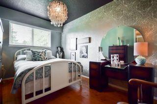 Photo 28: 20801 MCFARLANE Avenue in Maple Ridge: Southwest Maple Ridge House for sale : MLS®# R2065058