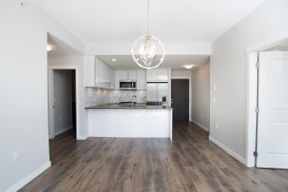 """Photo 24: 503 3263 PIERVIEW Crescent in Vancouver: South Marine Condo for sale in """"RHYTHM BY POLYGON"""" (Vancouver East)  : MLS®# R2558947"""