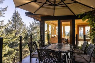 Photo 45: 4948 Nagle Rd in : Sk East Sooke House for sale (Sooke)  : MLS®# 887956