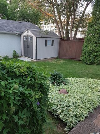 Photo 48: 99 Arlington Street in Regina: Albert Park Residential for sale : MLS®# SK851054