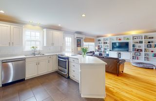 Photo 6: 25 Dalhousie Avenue in Kentville: 404-Kings County Residential for sale (Annapolis Valley)  : MLS®# 202108544