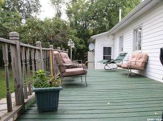Photo 29: 520 1st Street in North Portal: Residential for sale : MLS®# SK838824
