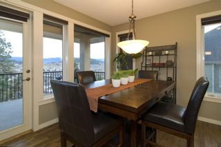Photo 5: 177 Terrace Hill Place in Kelowna: Other for sale (North Glenmore)  : MLS®# 10003552