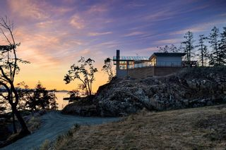 Photo 12: 1675 Claudet Rd in : PQ Nanoose House for sale (Parksville/Qualicum)  : MLS®# 862945