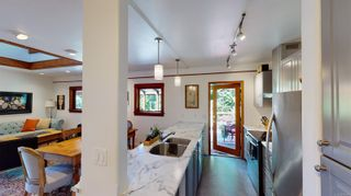 Photo 30: 158 Park Dr in : GI Salt Spring House for sale (Gulf Islands)  : MLS®# 879185