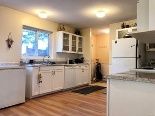 Photo 7: 1660 Canin Rd in : Na Cedar House for sale (Nanaimo)  : MLS®# 870693