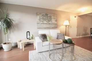 Photo 6: 4310 13045 6 Street SW in Calgary: Canyon Meadows Apartment for sale : MLS®# A1119727