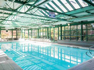 """Photo 24: 501 503 W 16TH Avenue in Vancouver: Fairview VW Condo for sale in """"Pacifica"""" (Vancouver West)  : MLS®# R2581971"""