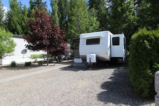 Photo 3: 221 3980 Squilax Anglemont Road in Scotch Creek: Recreational for sale : MLS®# 10099677