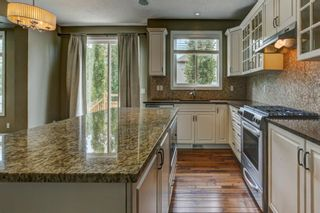 Photo 8: 884 Windhaven Close SW: Airdrie Detached for sale : MLS®# A1129007