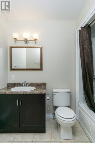 Photo 12: 53 Palm Drive in St. Johns: House for sale : MLS®# 1231046