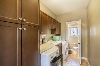 Photo 21: 62101 RR 421: Rural Bonnyville M.D. House for sale : MLS®# E4219844