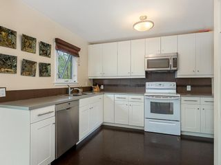 Photo 13: 2931 14 Avenue NW in Calgary: St Andrews Heights Detached for sale : MLS®# A1095368