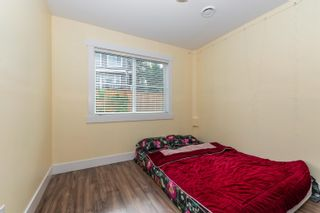 Photo 30: 45510 MEADOWBROOK Drive in Chilliwack: Chilliwack W Young-Well House for sale : MLS®# R2625283