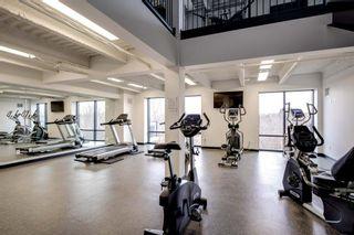 Photo 38: 616 200 Bellerose Drive NE: St. Albert Condo for sale : MLS®# E4235068