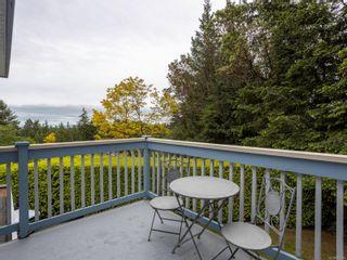 Photo 11: 1787 Fairfax Pl in : NS Dean Park House for sale (North Saanich)  : MLS®# 877114