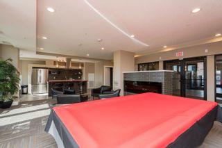 Photo 33: 213 11080 ELLERSLIE Road in Edmonton: Zone 55 Condo for sale : MLS®# E4263614