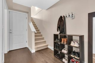 """Photo 11: 111 5888 144 Street in Surrey: Sullivan Station Townhouse for sale in """"ONE 44"""" : MLS®# R2445381"""
