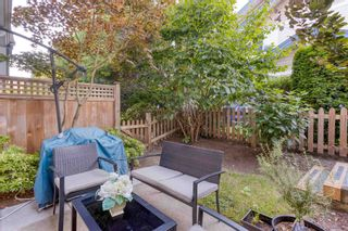 """Photo 16: 15 6533 121 Street in Surrey: West Newton Townhouse for sale in """"STONEBRIAR"""" : MLS®# R2602368"""