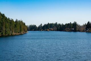 Photo 30: 414 4969 Wills Rd in Nanaimo: Na Uplands Condo for sale : MLS®# 886801