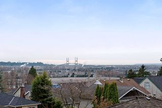 """Photo 17: 1702 7TH Avenue in New Westminster: West End NW House for sale in """"WEST END"""" : MLS®# V997003"""