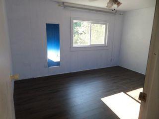 "Photo 10: 2 5302 SELMA PARK Road in Sechelt: Sechelt District Manufactured Home for sale in ""Selma Vista Mobile Home Park"" (Sunshine Coast)  : MLS®# R2579205"