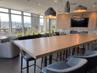 """Photo 26: 2802 988 QUAYSIDE Drive in New Westminster: Quay Condo for sale in """"RIVERSKY2 BY BOSA"""" : MLS®# R2569522"""