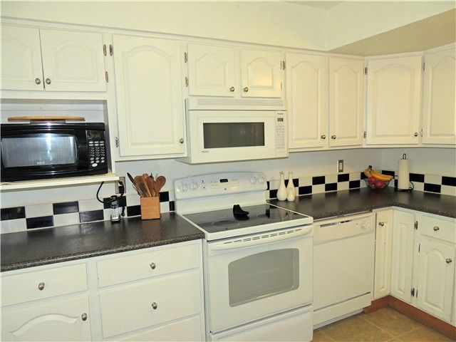 Main Photo: 508 LEHMAN PL in Port Moody: North Shore Pt Moody Townhouse for sale : MLS®# V1023491