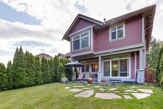 Photo 32: 1919 PARKWAY Boulevard in Coquitlam: Westwood Plateau House for sale : MLS®# R2471627