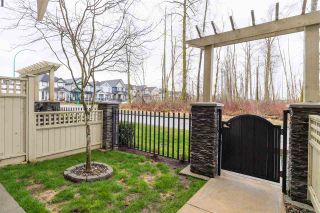"""Photo 18: 4 19525 73 Avenue in Surrey: Clayton Townhouse for sale in """"UPTOWN"""" (Cloverdale)  : MLS®# R2441592"""