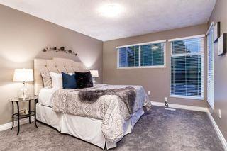 Photo 12: 3009 FIRBROOK PLACE in Coquitlam: Meadow Brook 1/2 Duplex  : MLS®# R2385710