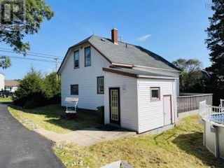 Photo 3: 85 Highway 208 in New Germany: House for sale : MLS®# 202125613