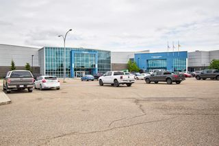 Photo 5: 2301 604 East Lake Boulevard NE: Airdrie Apartment for sale : MLS®# A1117760