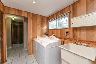 Photo 25: 668 Pritchard Rd in : CV Comox (Town of) House for sale (Comox Valley)  : MLS®# 870791