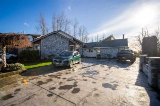 "Photo 40: 2445 SUNNYSIDE View in Abbotsford: Abbotsford West House for sale in ""SUNNYSIDE"" : MLS®# R2555461"