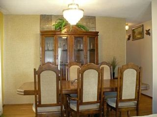 Photo 5: 74 HERRON RD: Residential for sale (Maples)  : MLS®# 2905010